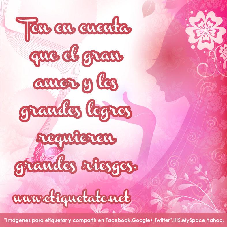 Imagenes De Amor Cortas Para Facebook