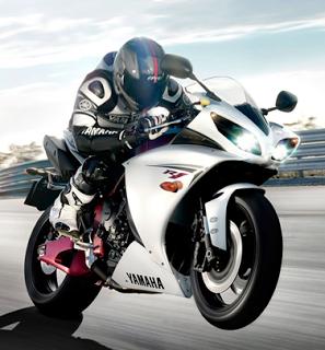 Download Game Superbike Racing PC