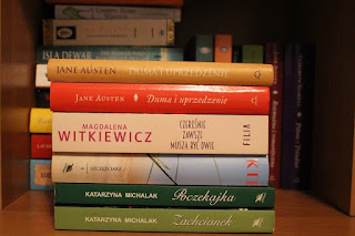 książki, ciekawa książka, romantyczne książki, książki na walentynki