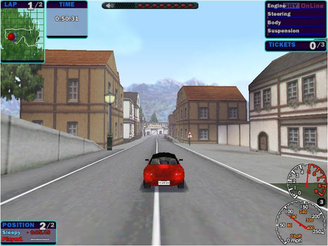need-speed-4-high-stakes-download-pc