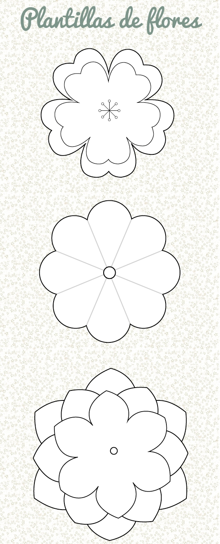 Manualidades blog de manualidades manualidades para - Marqueteria para ninos ...