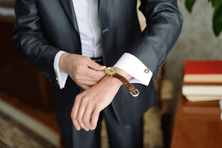 type jam tangan kubu