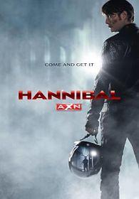 Hannibal Temporada 3×09