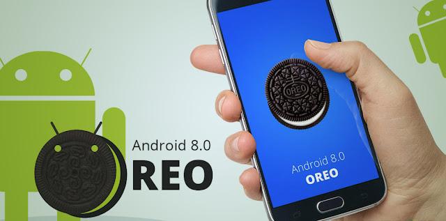 Pada tahun 2017 lalu, Google meluncurkan sistem operasi yang diberi nama Android Oreo. Saat itu pengumuman Android Oreo ini dilakukan dengan live streaming di New York, Amerika Serikat. Sama seperti seri-seri yang sebelumnya, Android Oreo juga dibekali dengan beberapa fitur yang akan memudahkan penggunanya. Tanpa perlu berlama lagi, berikut Kang Arif berikan penjelasan mengenai beberapa fitur Android Oreo: