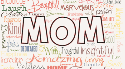 Happy Mothers Day # 2016 Wishes Quotes Messages Greetings and Images for your loving mother