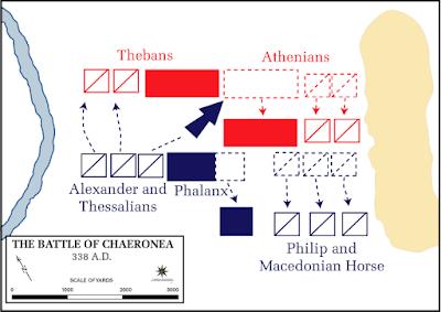 görög belháborúk