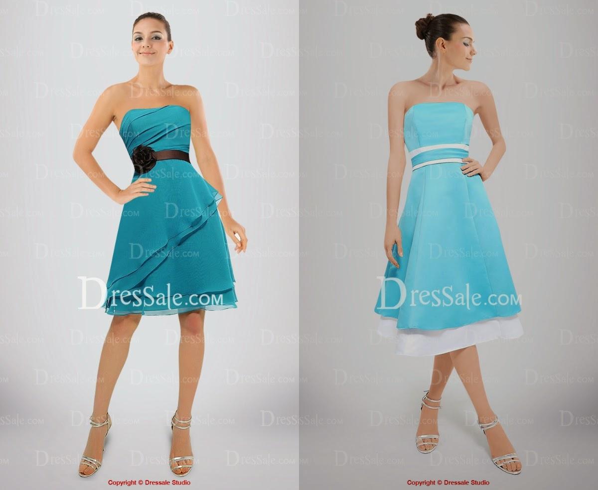 tanie-sukienki_z_Chin
