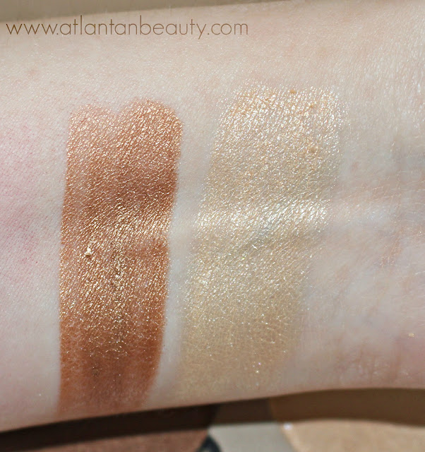 Anastasia Beverly Hills Glow Kit in Sun Dipped