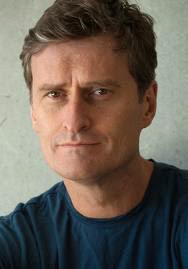 Peter Feeney