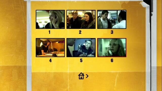 Contagion [Contagio] 2011 DVDR Menu Full Español Latino ISO Descargar NTSC