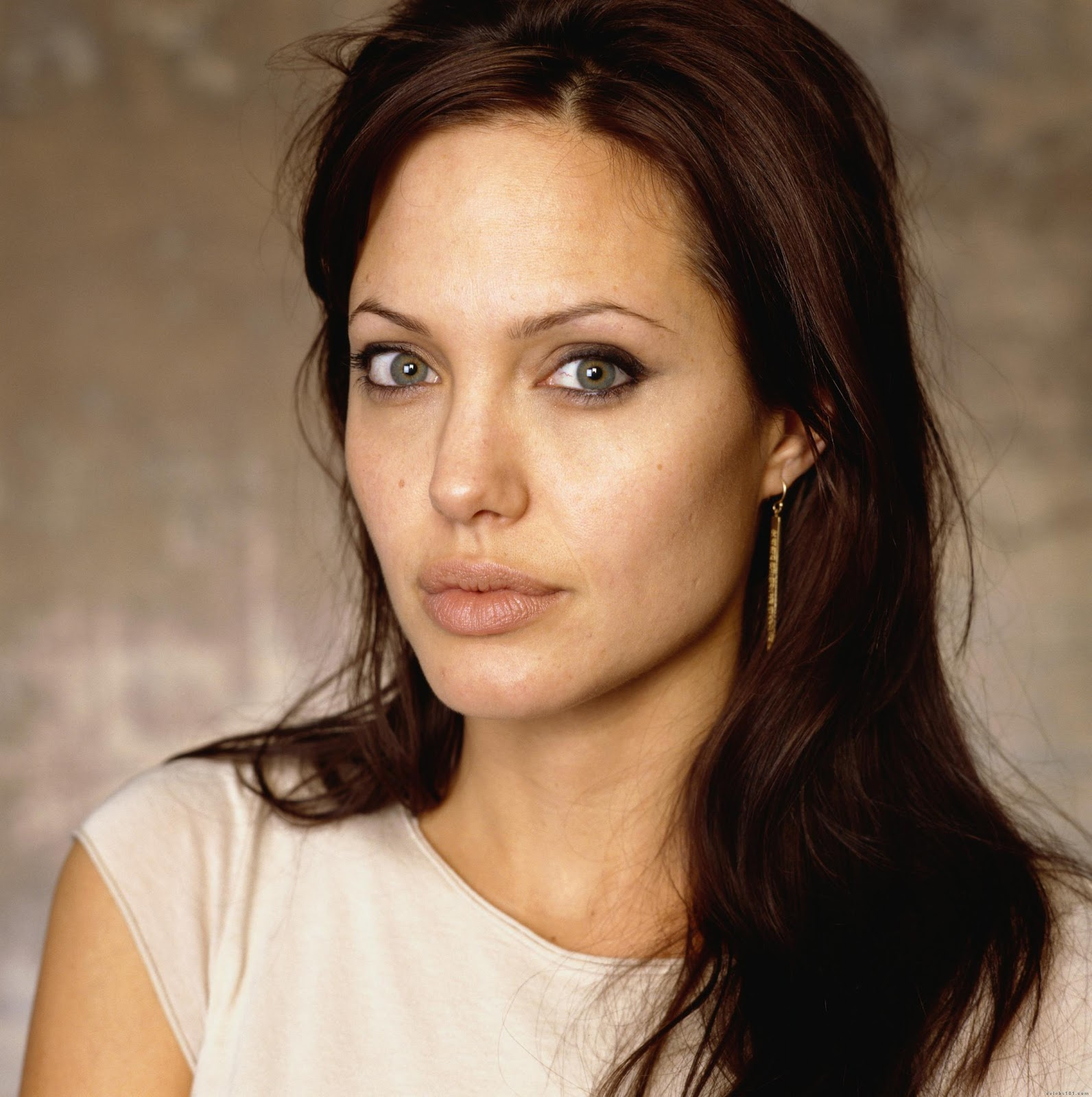 Angelina Jolie Hot Stills most women searches in google: sexy angelina jolie images