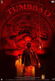 Tumbbad 2018 Hindi HD Quality Full Movie Watch Online Free