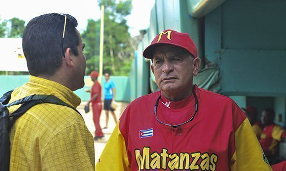 Víctor Figueroa sustituyó a su tocayo Mesa, y contrario a lo que muchos pensaban los resultados de los últimos cinco años se han mantenido y vuelven a pensar en una corona esquiva a la provincia desde 1991