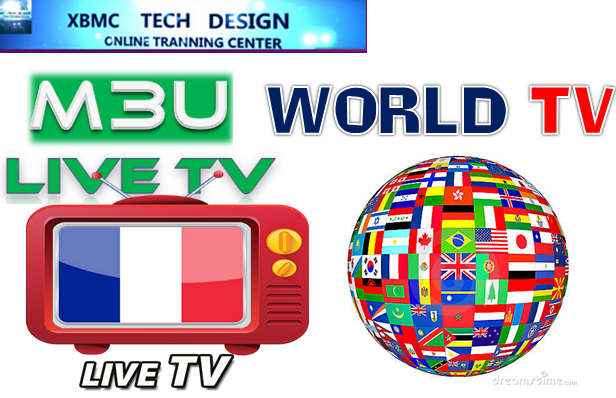 Download M3uLiveTV APK- FREE (Live) Channel Stream Update(Pro) IPTV Apk For Android Streaming World Live Tv ,TV Shows,Sports,Movie on Android Quick M3uLiveTV Beta IPTV APK- FREE (Live) Channel Stream Update(Pro)IPTV Android Apk Watch World Premium Cable Live Channel or TV Shows on Android