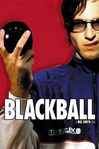 Watch Blackball Online Free in HD