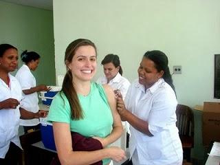 Informacion personas ingreso Peru