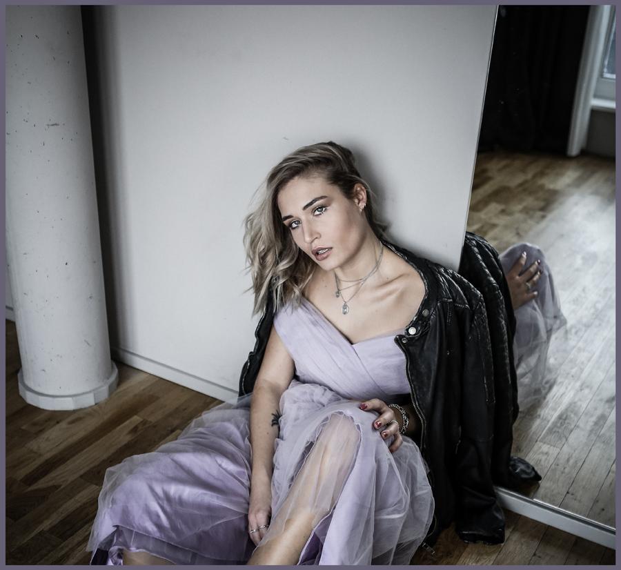 lauralamode-instagram-algorithmus-inspo-fashion-fashionblogger-munich-muc-muenchen
