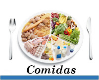 http://www.curiosidades2020.com/search/label/Comidas