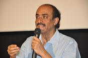 DR D Ramanaidu Jayanthi-thumbnail-18