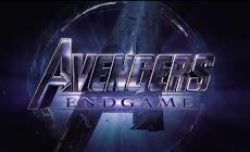 Fakta-fakta Menarik Dibalik Film Avengers: End Game