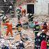 Τραγωδία στην Πολωνία: Έξι νεκροί από κατάρρευση κτιρίου