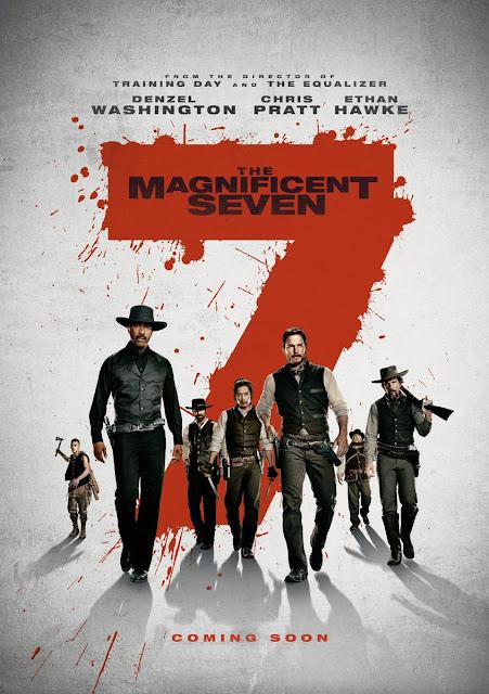Film The Magnificent