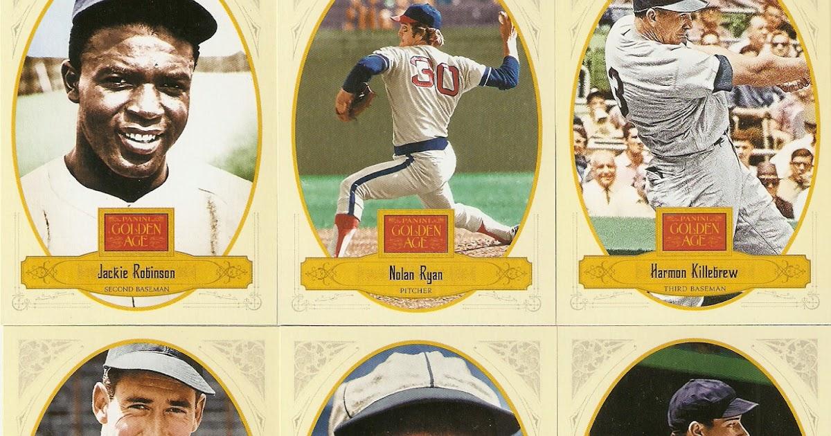 2013 Panini Golden Age Museum #5 Barry Williams Baseball Card Verzamelingen Verzamelkaarten: sport