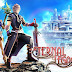 [Android Game] Eternal Legacy HD Game nhập vai Mobile