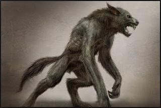 http://kabarviralpedia.blogspot.com/2016/11/7-hewan-unik-dan-aneh-yang-pernah-di-temukan-manusia.html