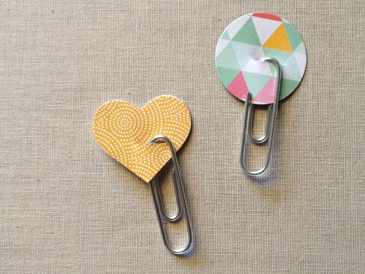Craft Scissors Shapes Michaels