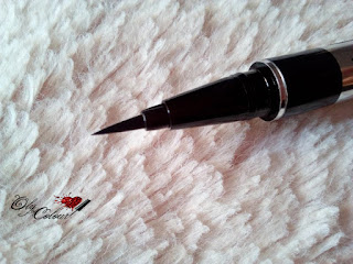 Physicians-Fórmula-Lash-Boosting-Eyeliner+Serum
