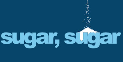 sugar, sugar Apk for Android (paid)