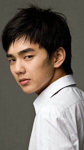 Seung Ho Yoo