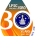 LPSC Recruitment 2018 Scientist/Engineer 10 Post Apply Online