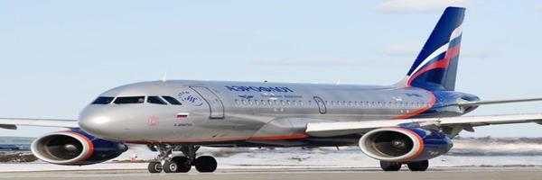 النقل الروسية : اجراء رحلات روسيا للمدن السياحية المصرية يتم مناقشتها بين الجانبين