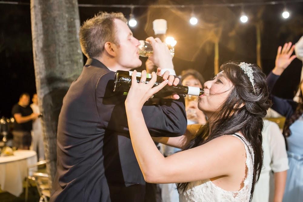 夏都 婚禮攝影 作品