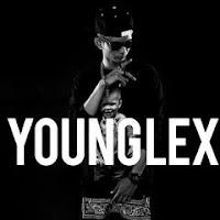 Download Lagu Young Lex - Ini Gaya Gue.Mp3 (3.26 Mb)