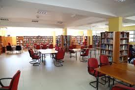 4 Ketentuan Sarana dan Prasarana Perpustakaan Sekolah SD/MI sesuai Standar Nasional Perpustakaan