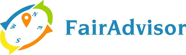 www.fairadvisor.com