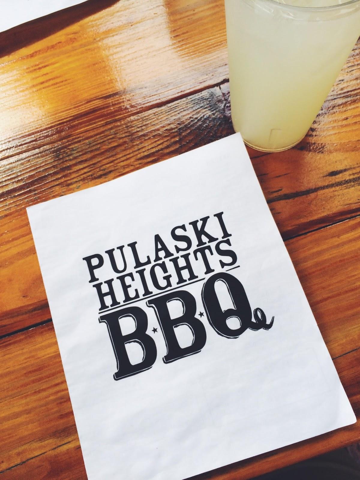 pulaski-heights-bbq