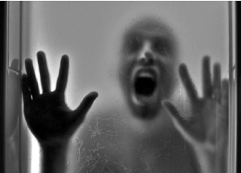 Coronavirus : Faire peur afin d'éviter les soulèvements ?
