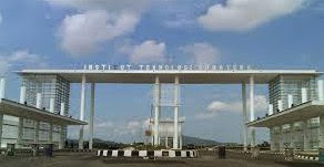 Jadwal Pendaftaran Mahasiswa Baru ( ITERA.ITB ) Institut Teknologi Sumatera Bandar Lampung 2018-2019