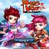 Tải Game Phong Vân Truyền Kỳ (PVTK) Online