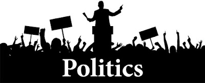 Proposal for RTI Activists: Go Political