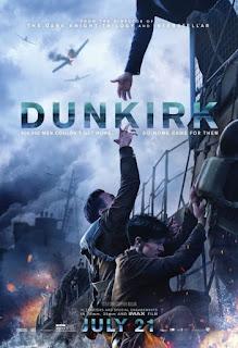 Watch Dunkirk Full Movie Online Free