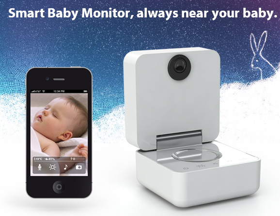 baby monitor iphone app smart baby monitor app enticing entertaining 5411