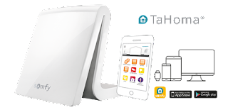 https://www.somfy.gr/products/home-automation/tahoma-box-new