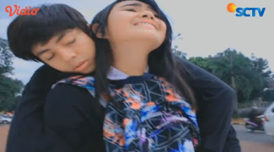 Foto Sinetron Remaja Ini Tuai Kecaman Dari Netizen, Bikin Miris Aja!