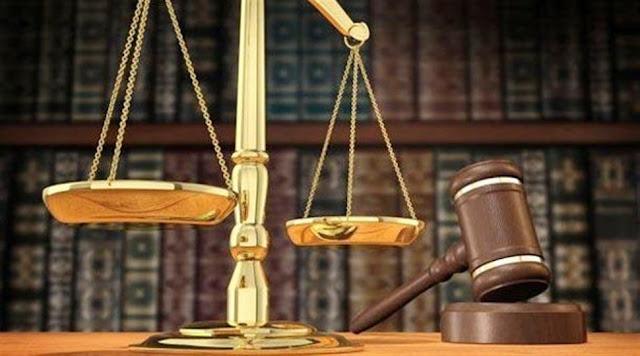 Ευρωπαϊκό Δικαστήριο, Μισθοί στρατιωτικών