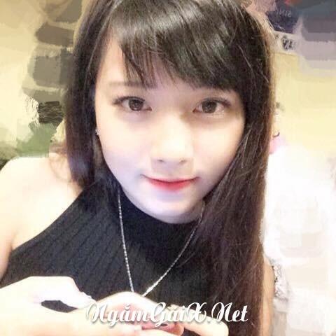 ngamgaix.net-girl-xinh-facebook-tran-lien-04.jpg